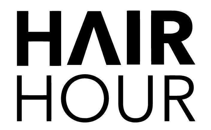 Hair Hour
